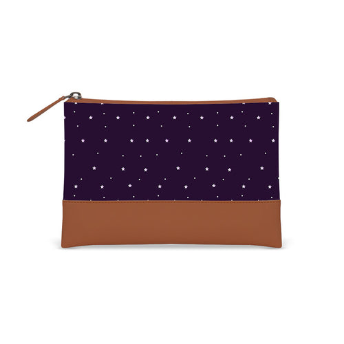 Star-Dots_Tan_Medium-Utility-Pouch_1.jpg