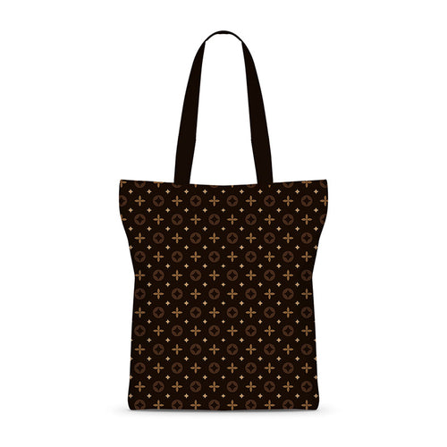 Stardum Luxury Basic Tote Bag