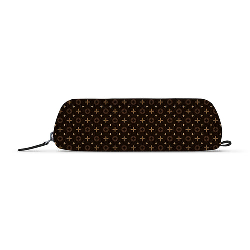 Stardum-Luxury_Jade-Black_Essential-Pouch_1.jpg