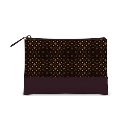 Stardum-Luxury_Umber-Brown_Medium-Utility-Pouch_1.jpg
