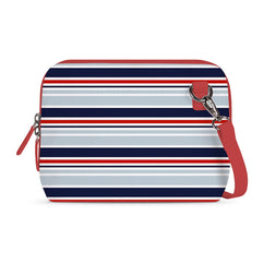 Streaking-Straight_Candy-Red_Mini-Shoulder-Bag_1.jpg