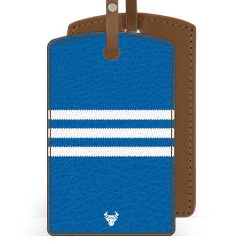 Stripe-On-Blue_Tag1.jpg
