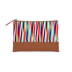 Striped-Mat_Tan_Medium-Utility-Pouch_1.jpg
