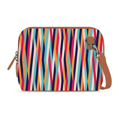 Striped-Mat_Tan_Mini-Shoulder-Bag_1.jpg