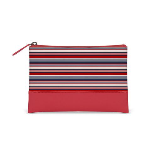 Striped-Ways_Candy-Red_Medium-Utility-Pouch_1.jpg