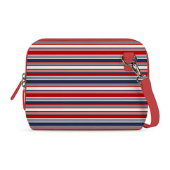 Striped-Ways_Candy-Red_Mini-Shoulder-Bag_1.jpg