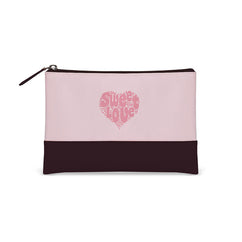 Sweetheart_Umber-Brown_Medium-Utility-Pouch_1.jpg