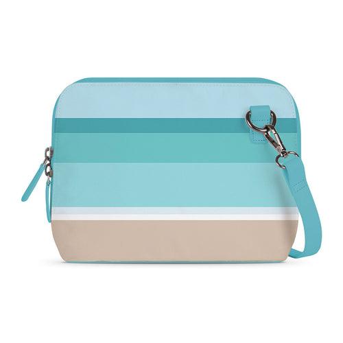Symmetrical-Beach_Aquamarine_Mini-Shoulder-Bag_1.jpg