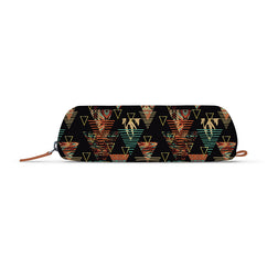 Terribly-Tribal_Tan_Essential-Pouch_1.jpg