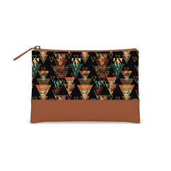 Terribly-Tribal_Tan_Medium-Utility-Pouch_1.jpg