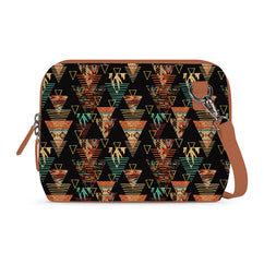 Terribly-Tribal_Tan_Mini-Shoulder-Bag_1.jpg