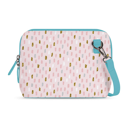 Testing-Patches_Aquamarine_Mini-Shoulder-Bag_1.jpg
