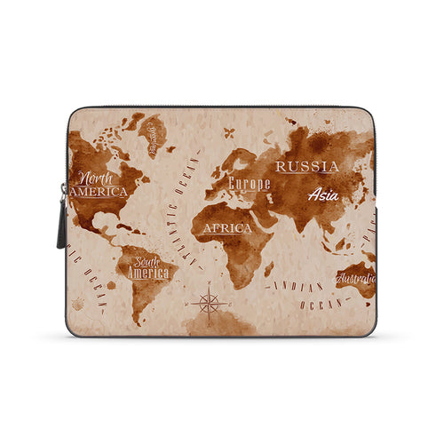 The-World-Is-Here_Laptop-Sleeve_1.jpg