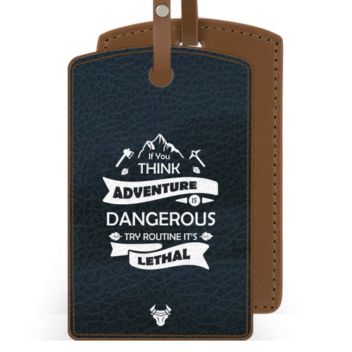 Think-Dangerous_Tag1.jpg