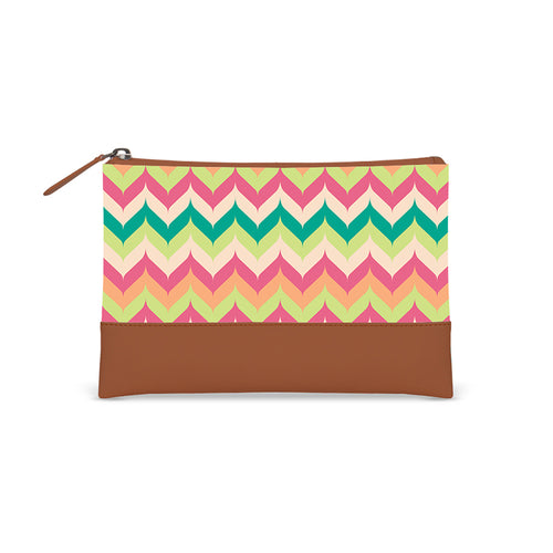 Tombic-Pattern_Tan_Medium-Utility-Pouch_1.jpg