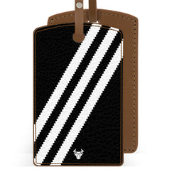 Tri-Striped_Tag1.jpg