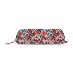 Tribal-Abstract-Life-Colors_Tan_Essential-Pouch_1.jpg