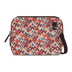 Tribal-Abstract-Life-Colors_Umber-Brown_Mini-Crossbody-Bag_1.jpg