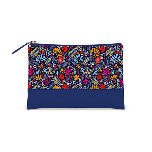 Tribal-Frond_Space-Blue_Medium-Utility-Pouch_1.jpg