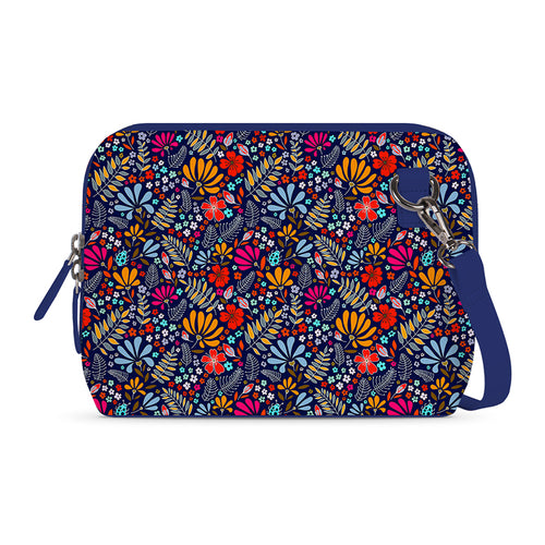 Tribal-Frond_Space-Blue_Mini-Crossbody-Bag_1.jpg