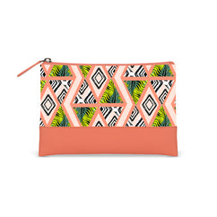 Tribal-Pastels_Flamingo_Medium-Utility-Pouch_1.jpg