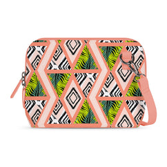 Tribal-Pastels_Flamingo_Mini-Shoulder-Bag_1.jpg
