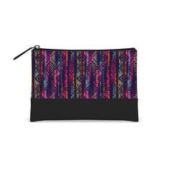 Tribal-Threads_Jade-Black_Medium-Utility-Pouch_1.jpg