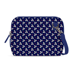 Triplets_Space-Blue_Mini-Crossbody-Bag_1.jpg