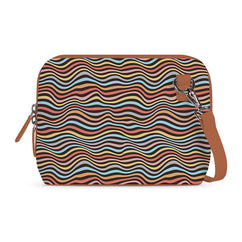Trippy-Crazy-Waves_Tan_Mini-Shoulder-Bag_1.jpg