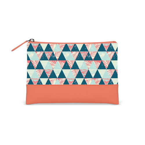 Tropic-Fever_Flamingo_Medium-Utility-Pouch_1.jpg