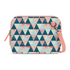 Tropic-Fever_Flamingo_Mini-Shoulder-Bag_1.jpg