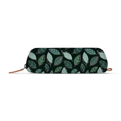 Tropical-Leaves_Tan_Essential-Pouch_1.jpg