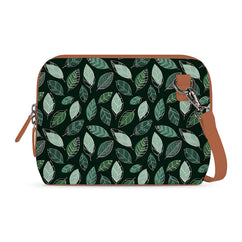 Tropical-Leaves_Tan_Mini-Shoulder-Bag_1.jpg