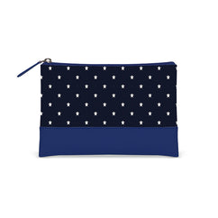 Turtle-Dots_Space-Blue_Medium-Utility-Pouch_1.jpg