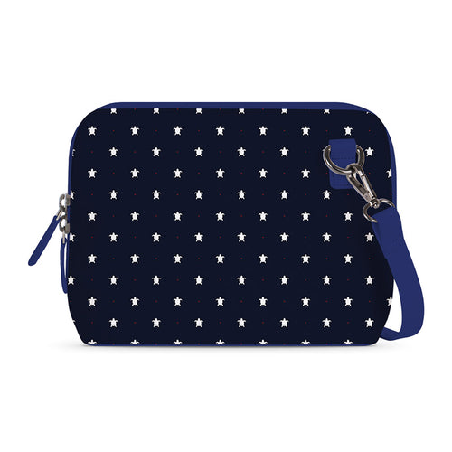 Turtle-Dots_Space-Blue_Mini-Crossbody-Bag_1.jpg