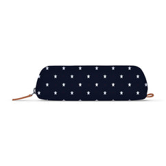 Turtle-Dots_Tan_Essential-Pouch_1.jpg