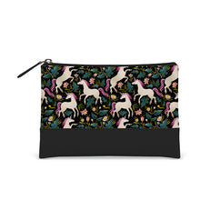 Unicornity_Jade-Black_Medium-Utility-Pouch_1.jpg