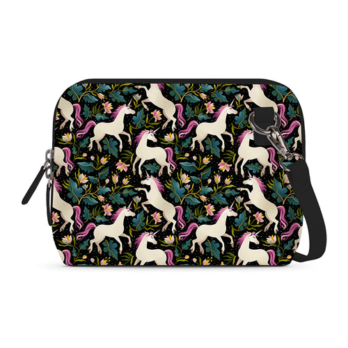Unicornity_Jade-Black_Mini-Shoulder-Bag_1.jpg