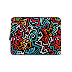 Unsolved-Puzzle_Laptop-Sleeve_1.jpg