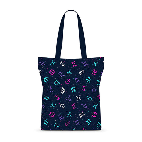 Vault Of Heaven Basic Tote Bag