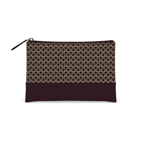 Vintage-Wave-Luxury_Umber-Brown_Medium-Utility-Pouch_1.jpg