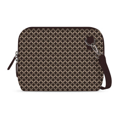 Vintage-Wave-Luxury_Umber-Brown_Mini-Crossbody-Bag_1.jpg