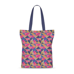 What You Love Basic Tote Bag