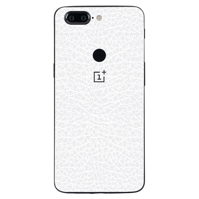 White-Leather_OnePlus-5t_1.jpg