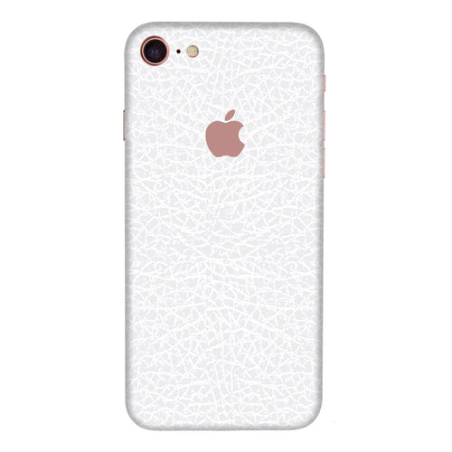 White-Leather_iPhone-7_1.jpg