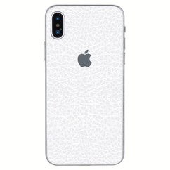 White-Leather_iPhone-X_1.jpg