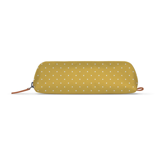 White-Spots_Tan_Essential-Pouch_1.jpg