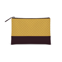 White-Spots_Umber-Brown_Medium-Utility-Pouch_1.jpg