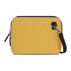 White-Spots_Umber-Brown_Mini-Crossbody-Bag_1.jpg