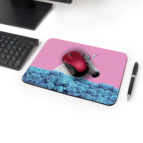 White-Unicorn-In-Dreams-Flowers_Designer-Leather-Mouse-Pad_1.jpg